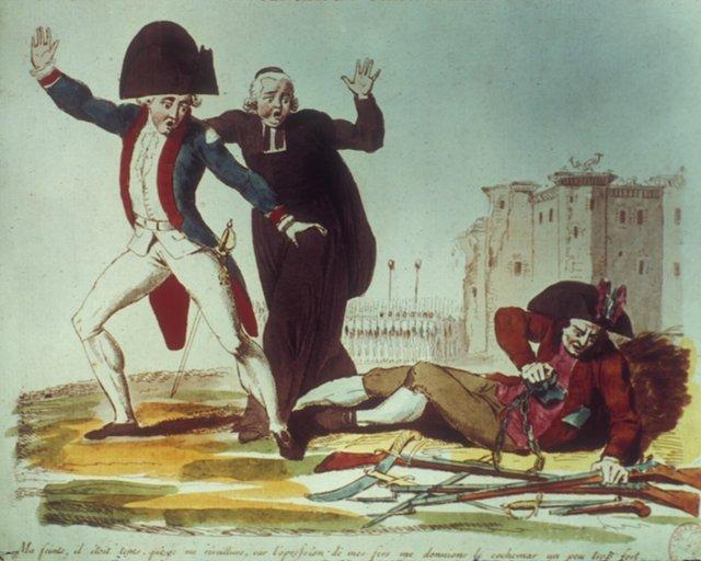 1792_l'an_I