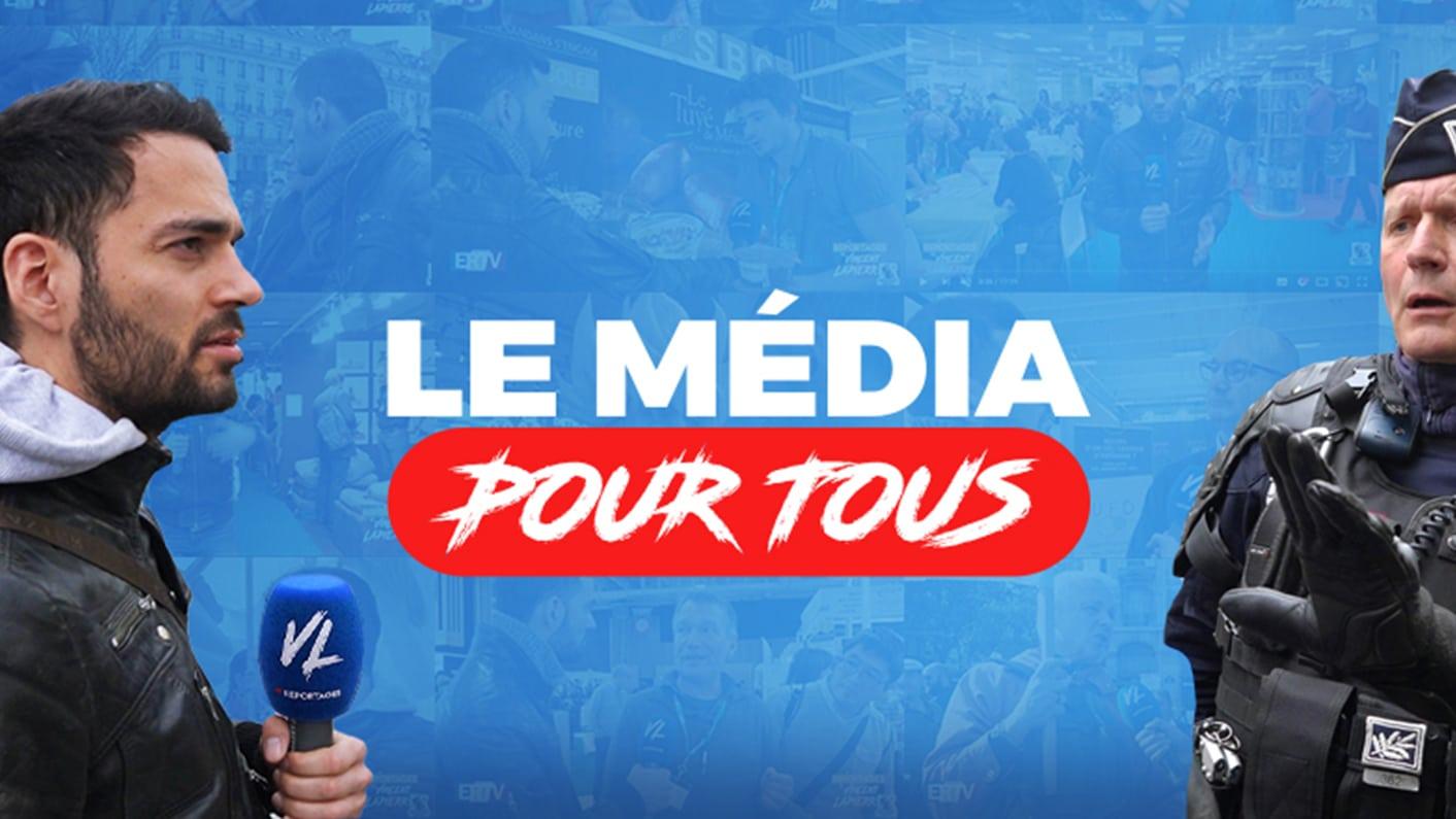 Le-Media-pour-Tous