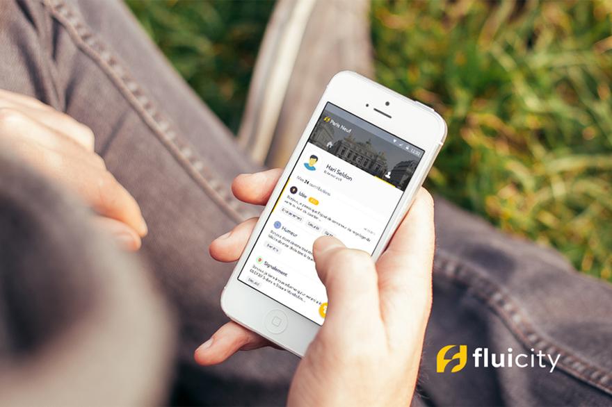fluicity-app
