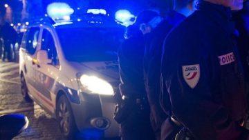 Lille-un-jeune-homme-touche-par-balles-par-la-police-meurt