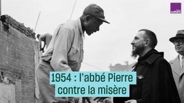 1954-labbe-pierre-un-depute-cont
