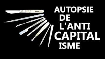autopsie-de-lanticapitalisme