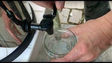 comment-rendre-potable-une-eau-p