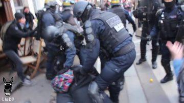 des-policiers-tabassent-des-mani