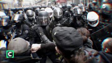 enquete-violences-policieres-his