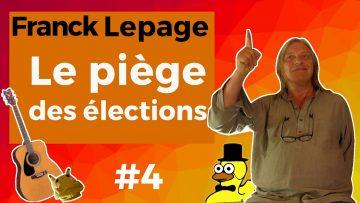 franck-lepage-le-piege-des-elect