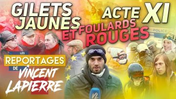gilets-jaunes-et-foulards-rouges