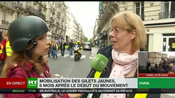 gilets-jaunes-il-y-a-10-ans-on-a