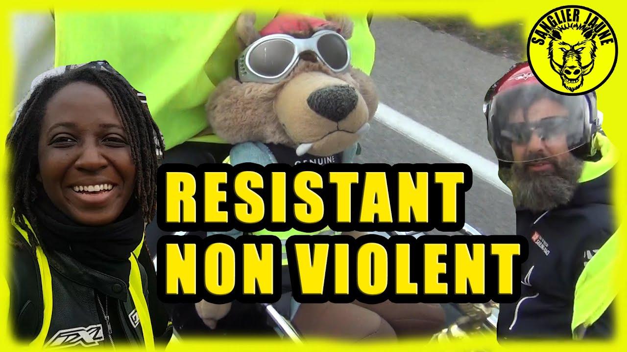 gilets-jaunes-resistant-non-viol