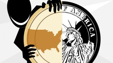 les-banquiers-contre-les-banques