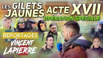 les-gilets-jaunes-operation-spec