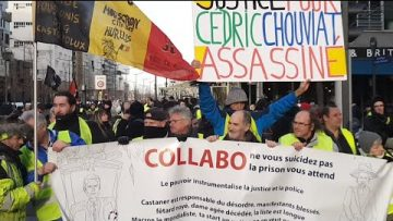 les-giletsjaunes-acte61-yellowve