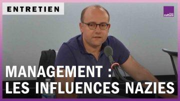 les-influences-nazies-du-managem