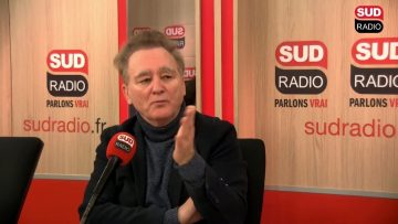 Michel Erman : « La liberté est une affaire de courage »