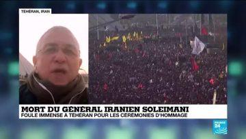 mort-du-general-iranien-soleiman