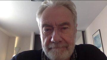 Paul Jorion – «Le gouvernement nous ment»