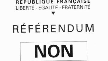 referendum-adp-et-nationalisatio