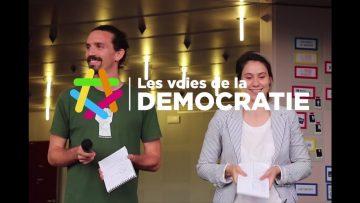 tour-europe-voiesdelademocratie