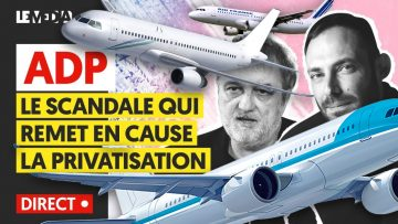 adp-scandale