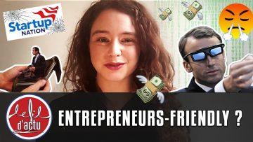 alerte-micro-entrepreneurs