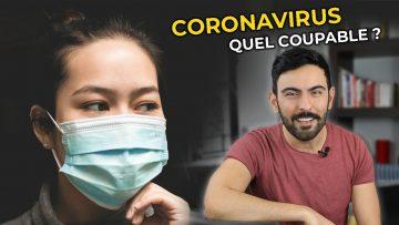 cemil-coronavirus