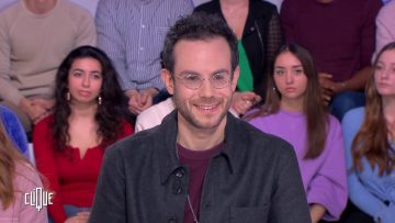 Clément Viktorovitch : Procès Balkany, saison 2