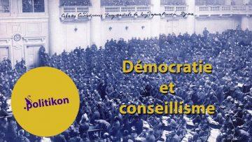 democratieetconseillisme