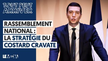 """Film """"La Cravate"""", sorti en salle le 5 février – interview du réalisateur"""