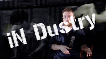 in-dustry