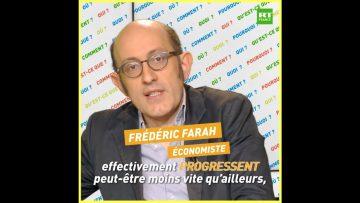 LA GROSSE QUESTION – Les inégalités économiques augmentent-elles en France ?