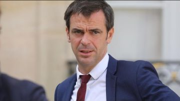 Olivier Véran, nouveau Ministre, un neurologue pour un hôpital public en pleine crise de nerfs