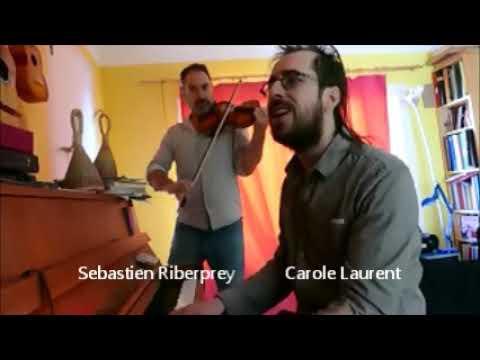 Béziers Citoyen dévoile sa liste en chanson