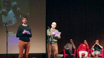 Béziers citoyen : une ville plus démocratique
