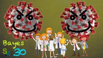 Faut-il précipiter les tests des traitements contre le COVID-19 ?