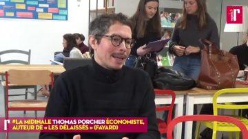 « Les Italiens sont dépassés par le coronavirus parce qu'ils pratiquent l'austérité depuis 10 ans »