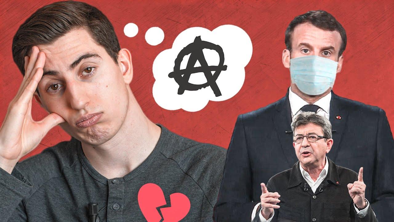 Bilan : La Politique M'ennuie…