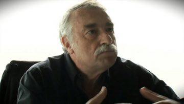 Histoire des medias et révolutions par Ignacio Ramonet