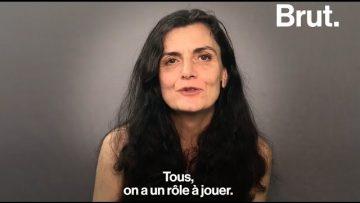 """L'environnementaliste Isabelle Delannoy et """"l'économie symbiotique"""""""