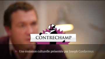 Contrechamp – Main basse sur la culture