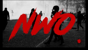 FAWST – NWO (Clip Officiel)
