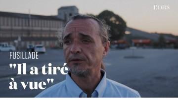 Fusillade dans les Deux-Sèvres : le maire de Saint-Varent témoigne