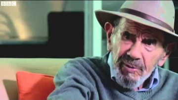 Jacque Fresco – L'Utopie du futuriste – BBC Horizons [VOstFR]