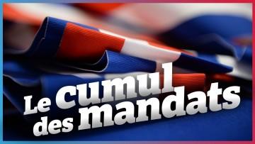 LE CUMUL DES MANDATS – Crossover