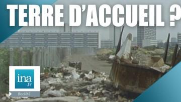 1969 : France terre d'accueil ?