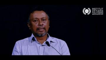 MADAGASCAR APRÈS COVID-19 : QUEL MODÈLE POUR LE FUTUR