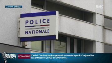 Comment un service de police de Seine-Saint-Denis se retrouve dans le collimateur de la justice