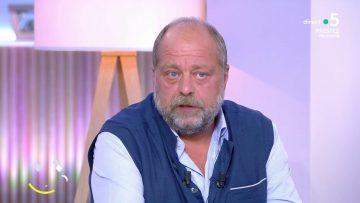 Violences policières : la réaction d'Éric Dupond-Moretti