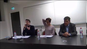 Introduction à la souveraineté   Jacques Sapir, Coralie Delaume, Etienne Campion