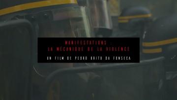 mecaniquedelaviolence
