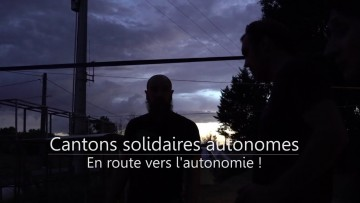 Cantons solidaires autonomes